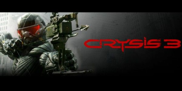 Crysis 3 : Edition de luxe